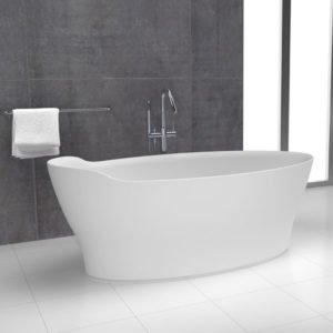 Bañeras y platos de ducha en Mataró y Argentona