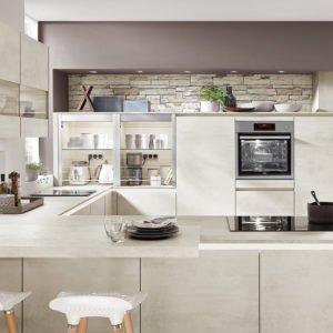 mobiliari de cuina